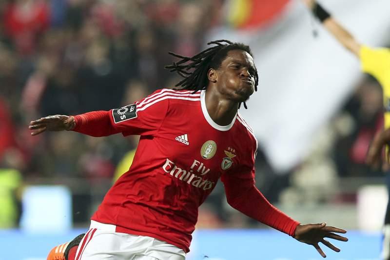 Największe talenty Europy – Portugalia