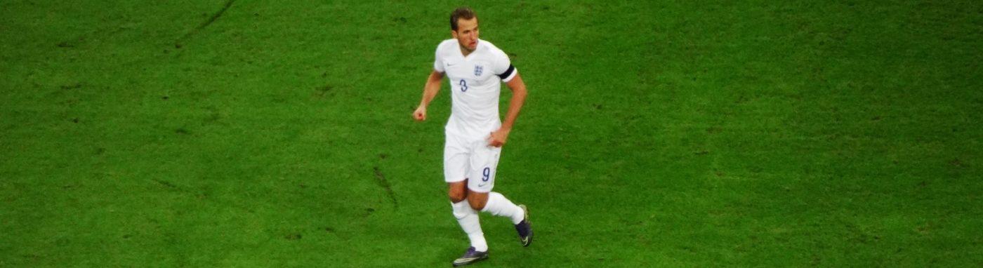 Anglia pokonuje Niemców po fantastycznej pogoni!