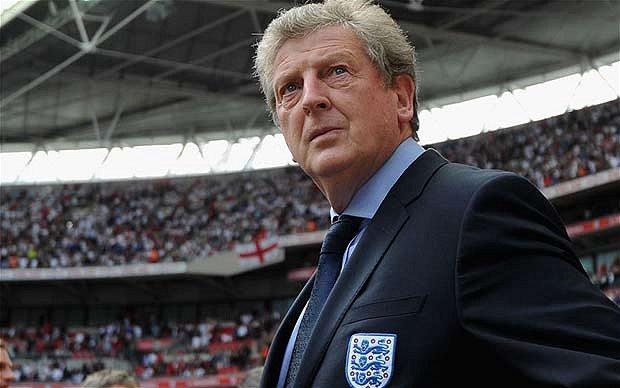 Powołania Roya Hodgsona –  kogo (niesłusznie?) pominął selekcjoner Anglików?