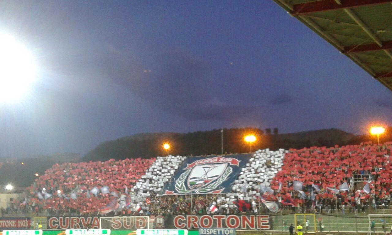 Serse Cosmi został nowym trenerem Crotone!