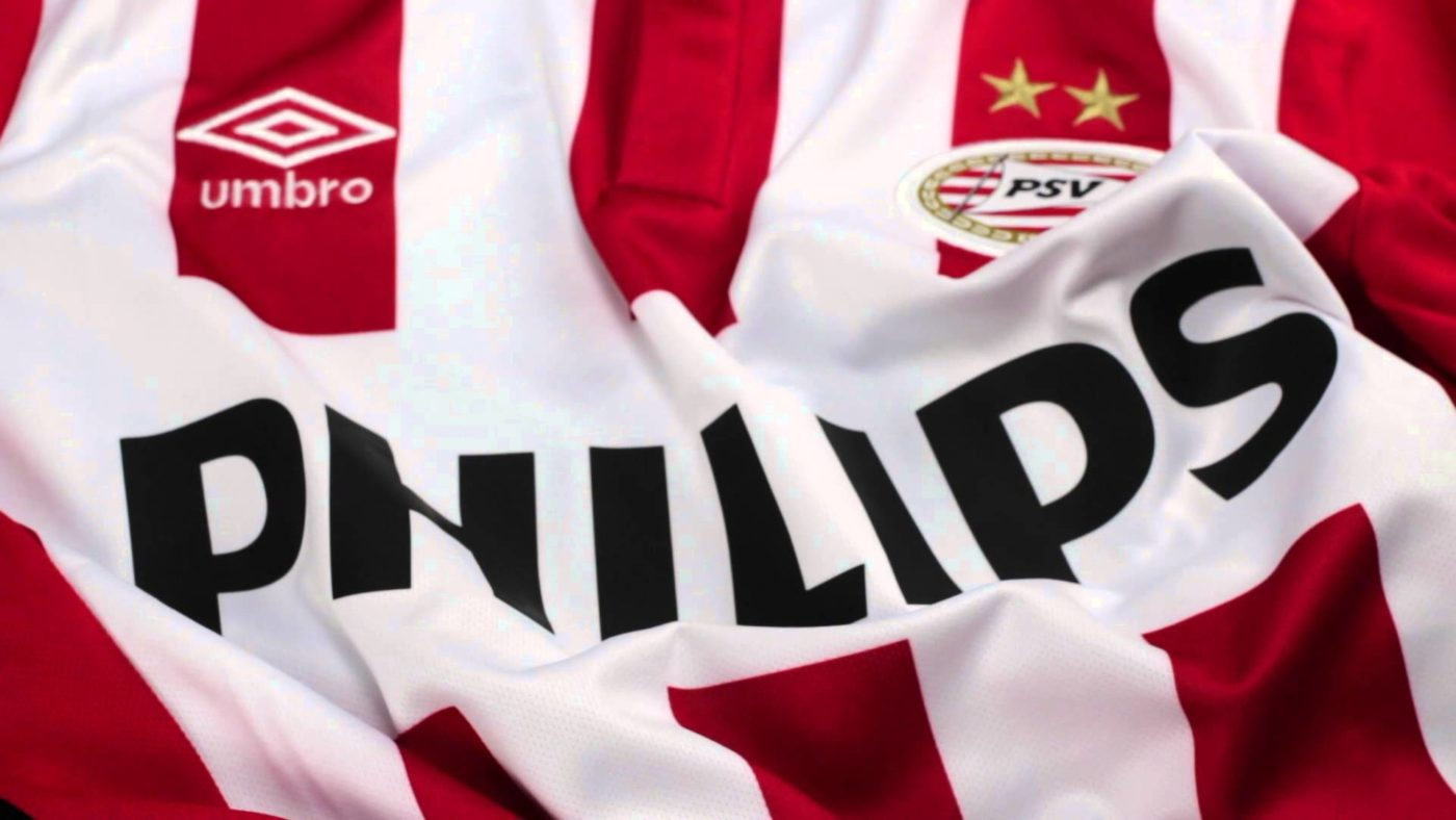 Tytuł wraca na stadion Philipsa