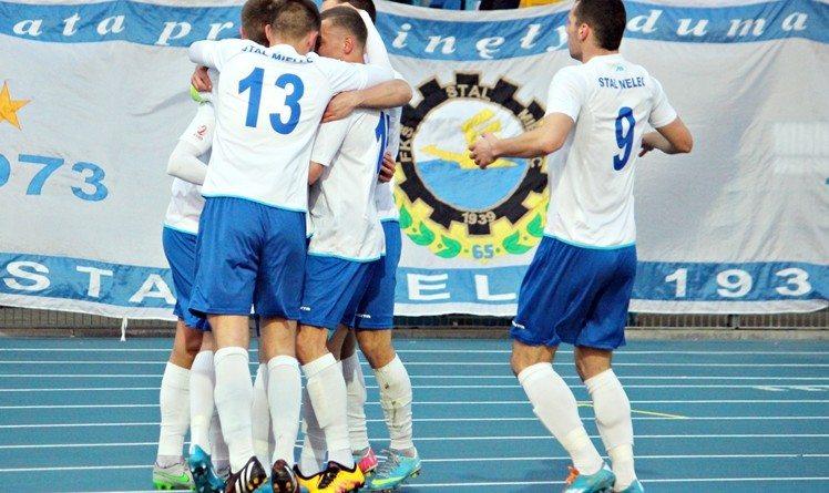 Stal Mielec czekała 24 lata na powrót do ekstraklasy. Jak od tej pory zmienił się futbol w Polsce?