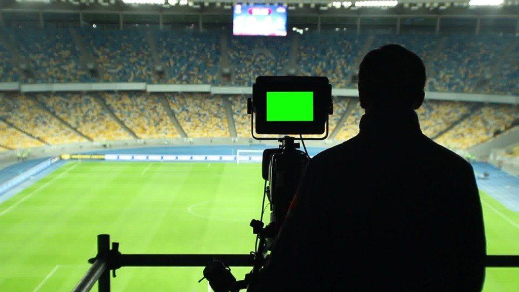 Euro 2020 w TVP, bać się czy czekać z niecierpliwością?