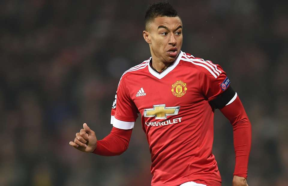 Angielska herbata: Jeśli piłkarz zmienił agenta, to wiedz, że coś się dzieje