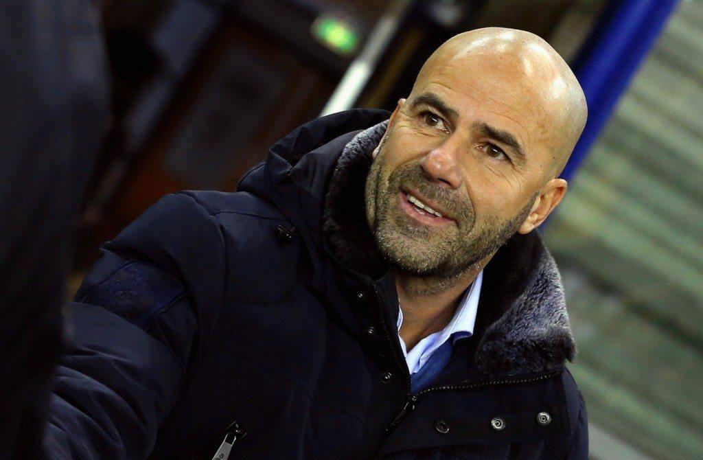 Najlepsza ofensywa Ligi Europy – Bayer Leverkusen na fali wznoszącej