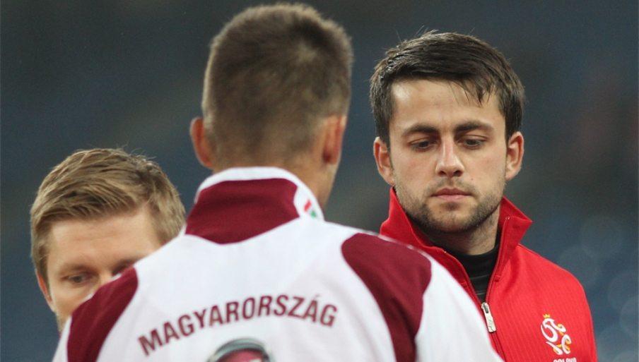 Piłkarski zaścianek na Euro. Co nam dają Węgry, Islandia i spółka?