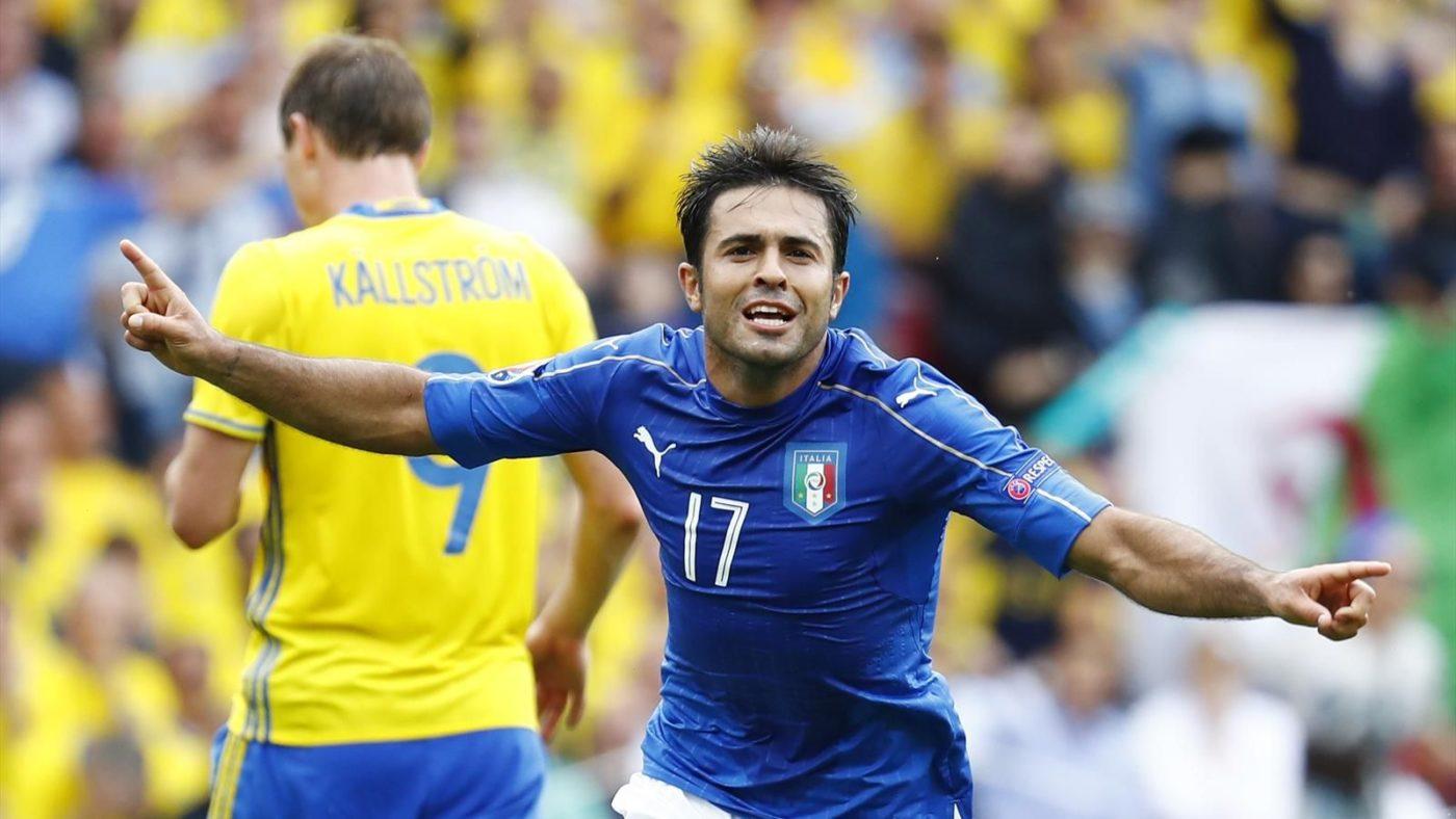Zemsta najlepiej smakuje na chłodno. Włosi specjalnie przegrają z Irlandią i wyrzucą Szwecję z Euro?