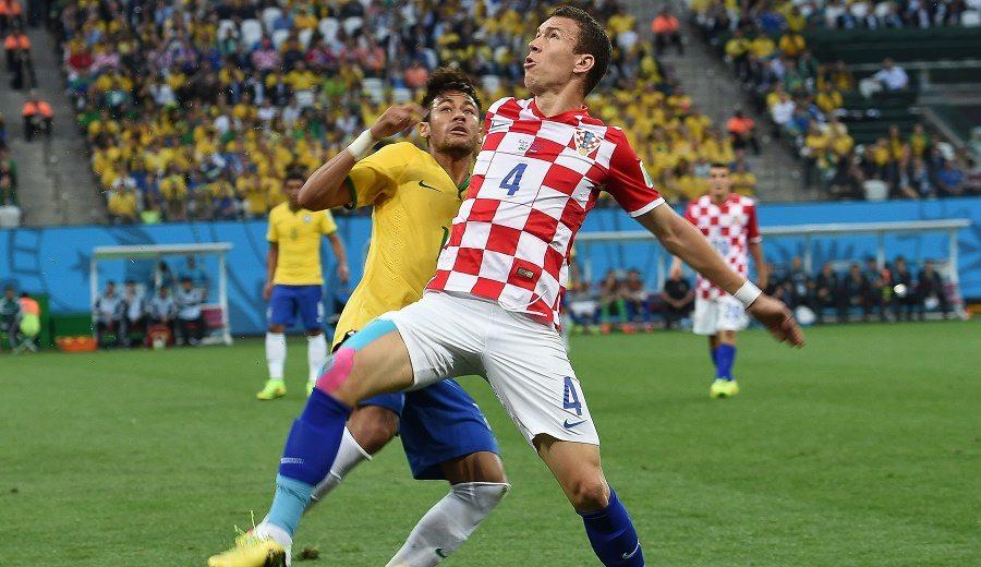 Chorwacja wygrywa z Hiszpanią! Morata Pichichi?