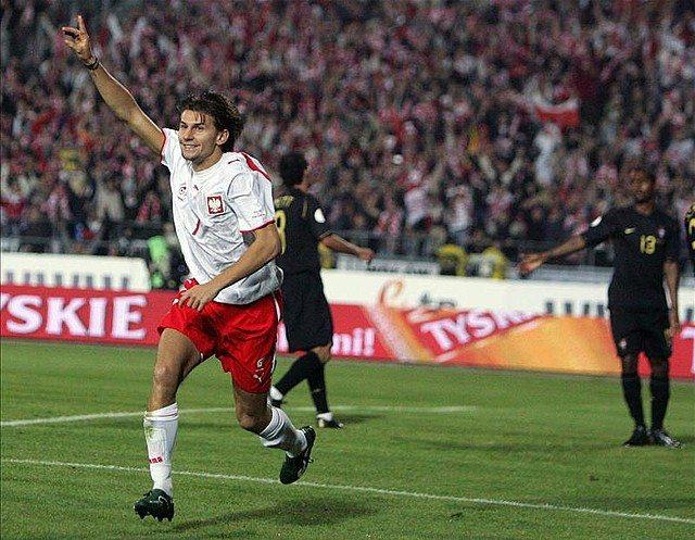 Reprezentacja Polski i jej najważniejsze momenty w historii