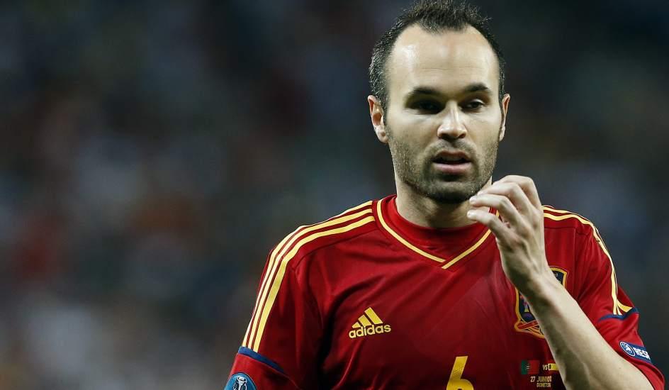 Hiszpania ponownie rozczarowała. Jakie są tego przyczyny?