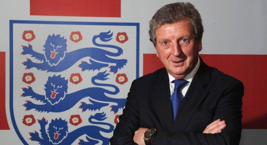 Roy Hodgson – podróżnik, organizator i… angielska ikona?