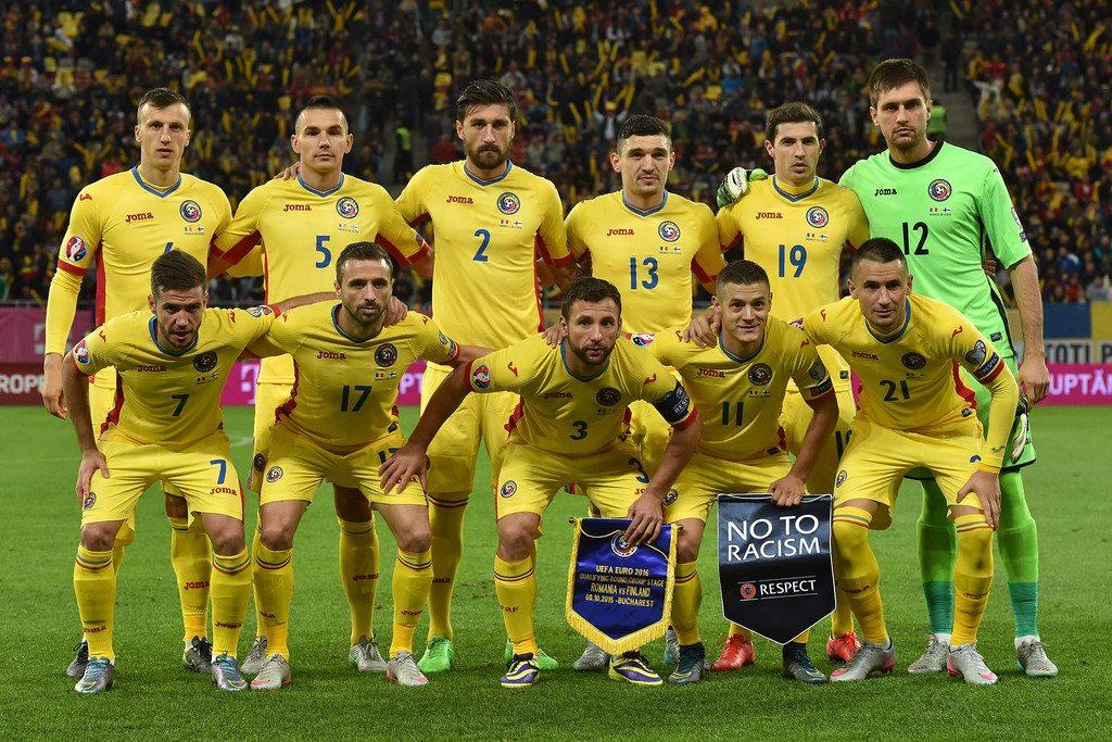Rumunia: co wiesz o naszym najbliższym rywalu? [QUIZ]