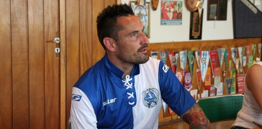 """Kaczki transferowe #23: """"Wasyl"""" zostaje w Leicester!"""