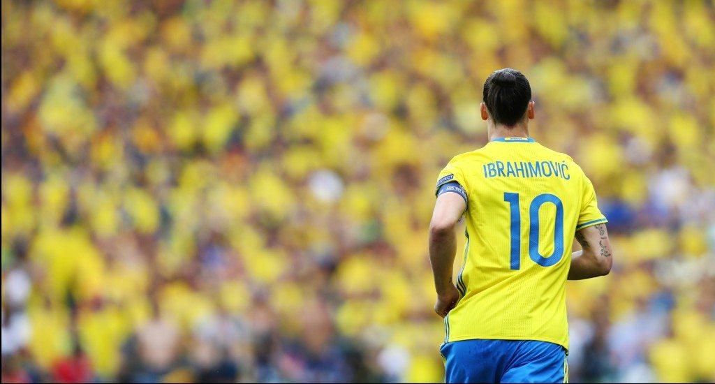 Zlatan Ibrahimović opuszcza Europę. Ostatni przystanek w karierze?