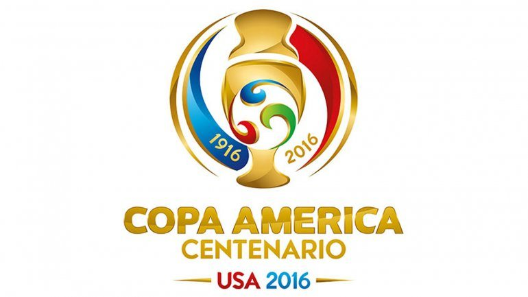 Rusza Copa America Centenario! Czy przyćmi Euro 2016?