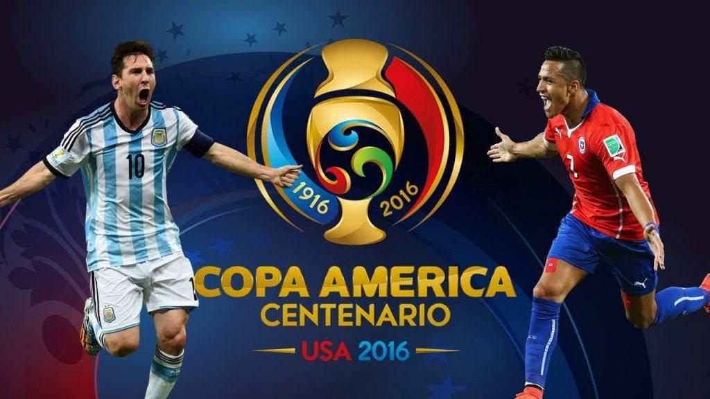 Historia, która lubi się powtarzać. Oceniamy szanse finalistów Copa America