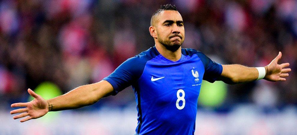 Euro 2016: Z drugiego planu wprost na świecznik. Miłe niespodzianki fazy grupowej