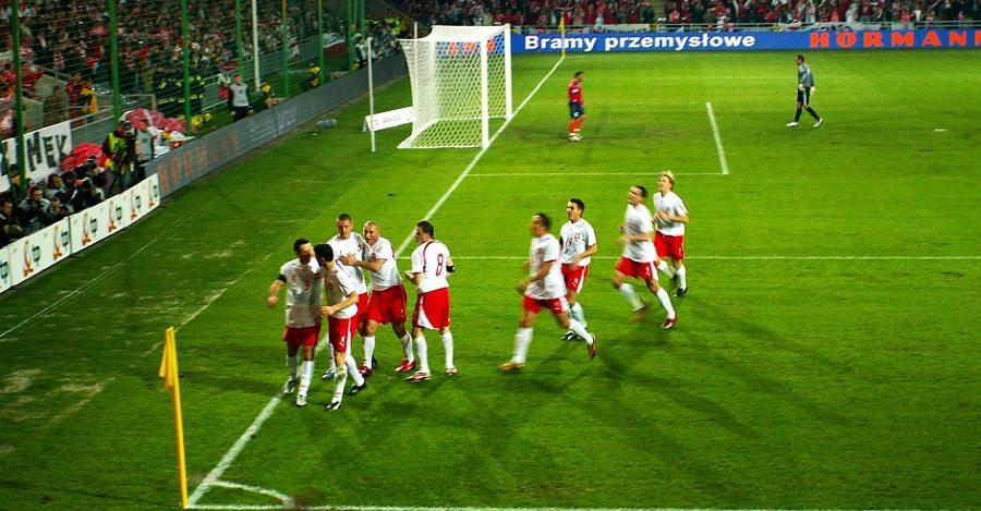 Gdzie się podziali tamci piłkarze – Polska vs. Niemcy na Euro 2008