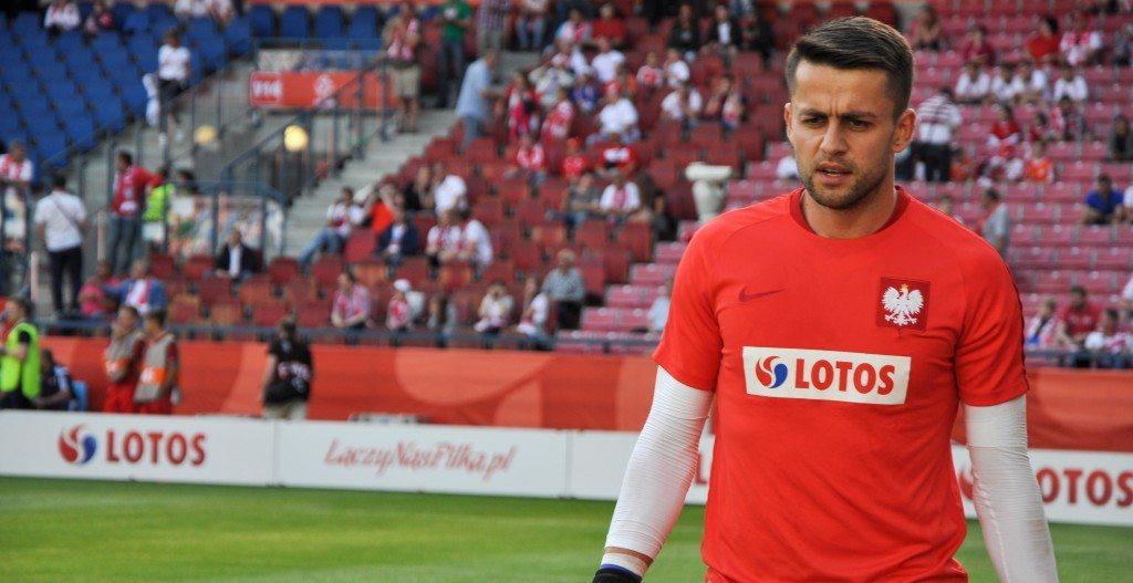 Premier League po polsku: Łukasz Fabiański w sezonie 2020/2021