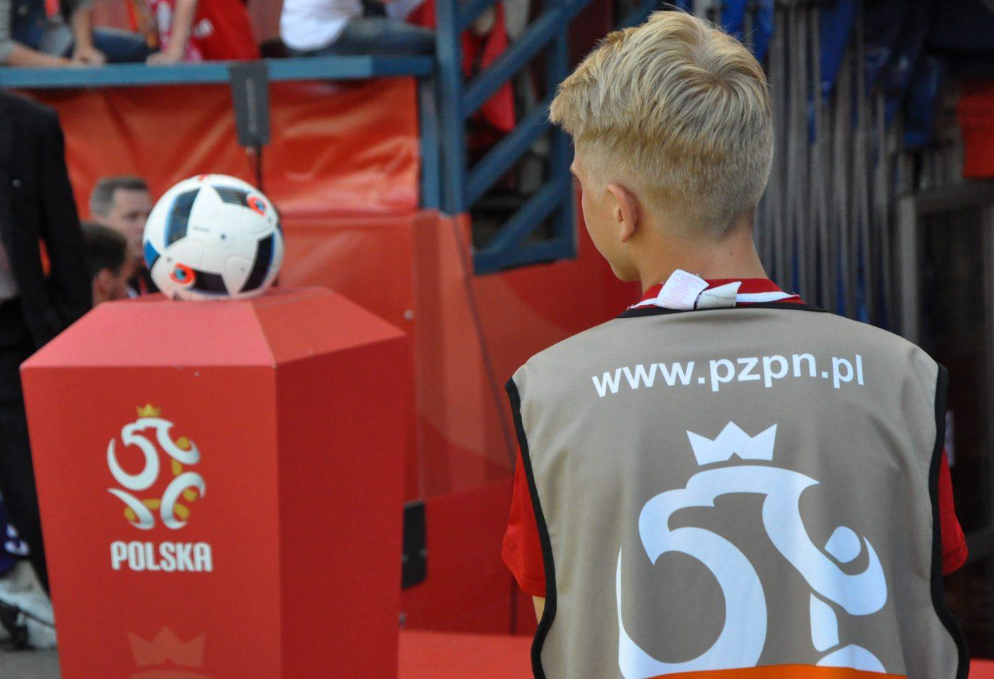 PZPN wspomoże polskie kluby – ponad 116 milionów dla zespołów