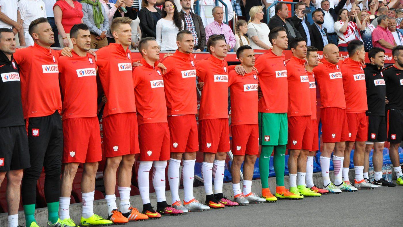 Oceny Polaków po meczu z Japonią