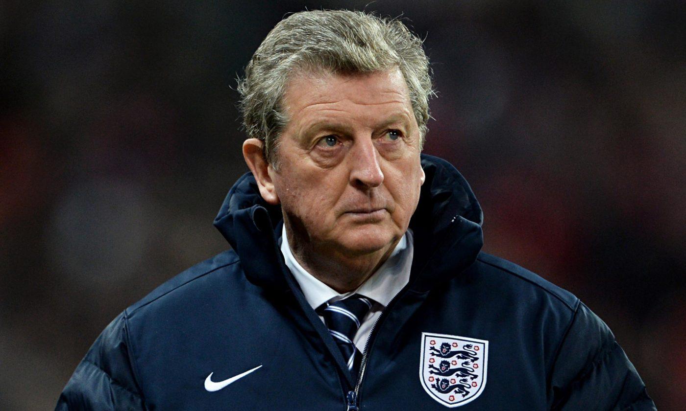 Euro 2016: analizujemy szanse drużyn na wyjście z grupy B