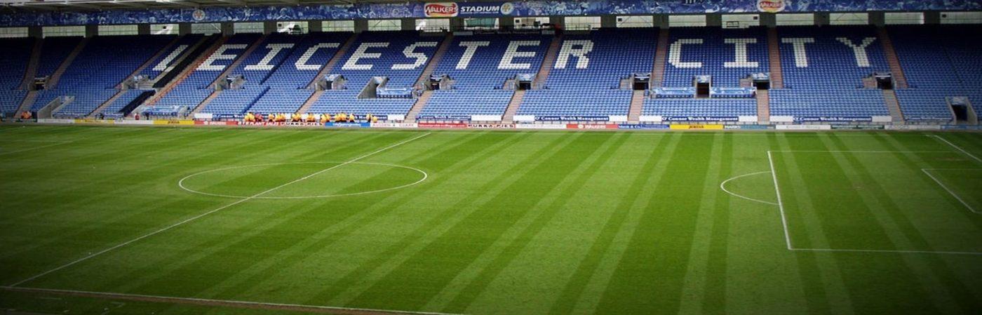 Z kim Bartosz Kapustka będzie rywalizować o miejsce w składzie Leicester?