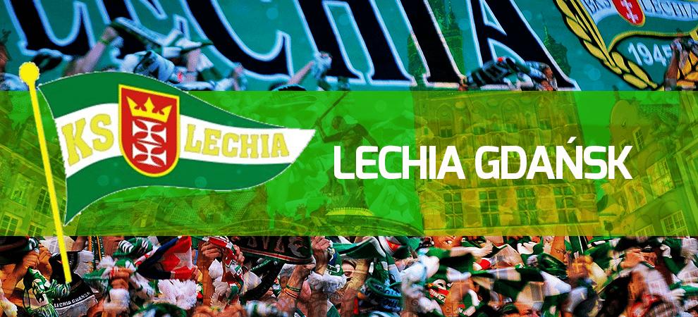 Skarb kibica ekstraklasy: Lechia Gdańsk – czy gdański klub będzie mistrzem?