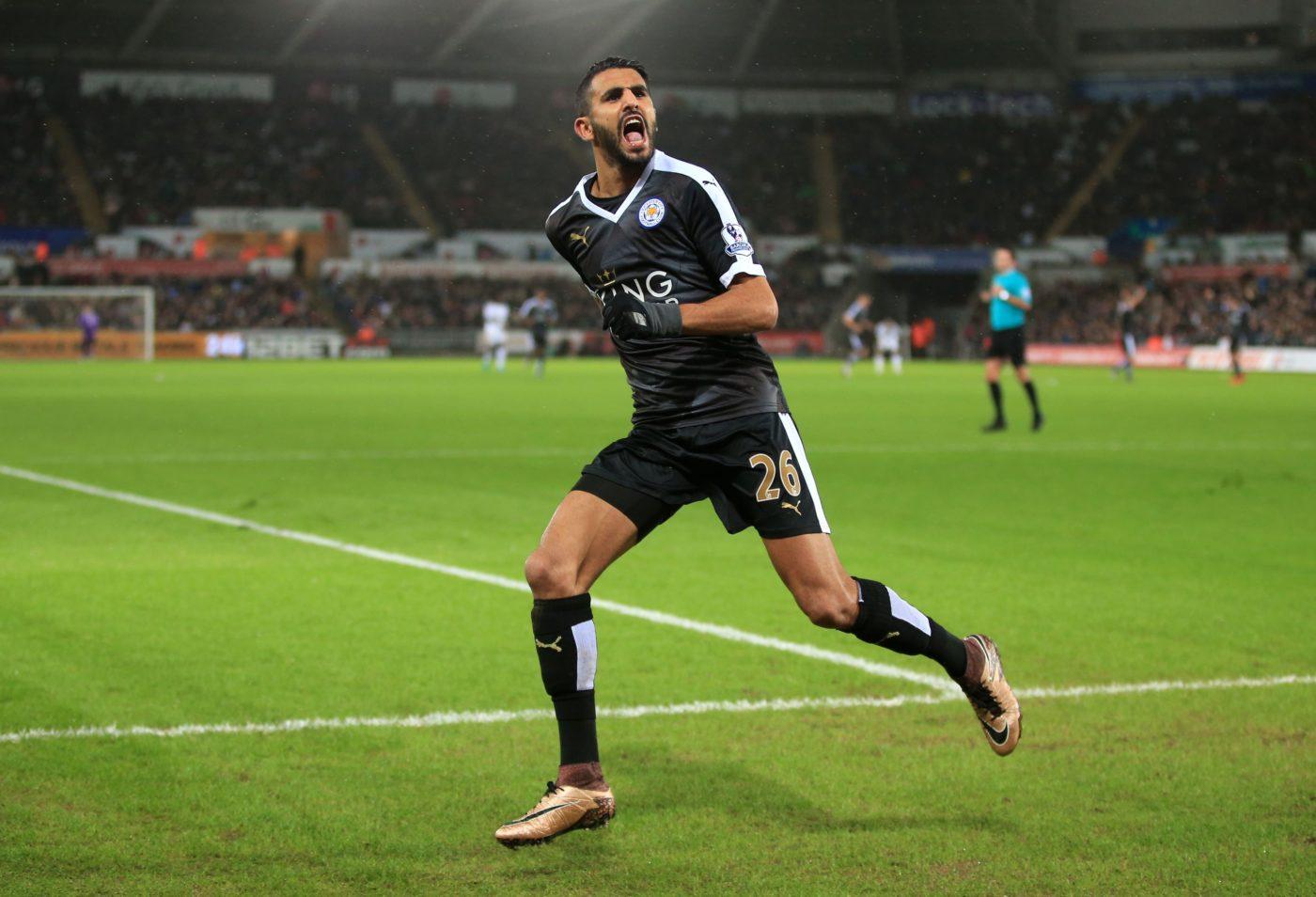 City znów zwycięskie, udany debiut Lamberta, Silva zwolniony z Watfordu