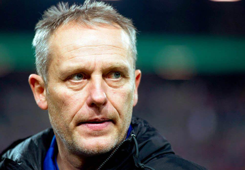 "Ambitny i ""polski"" Freiburg, bogaty RB Lipsk – beniaminkowie Bundesligi"