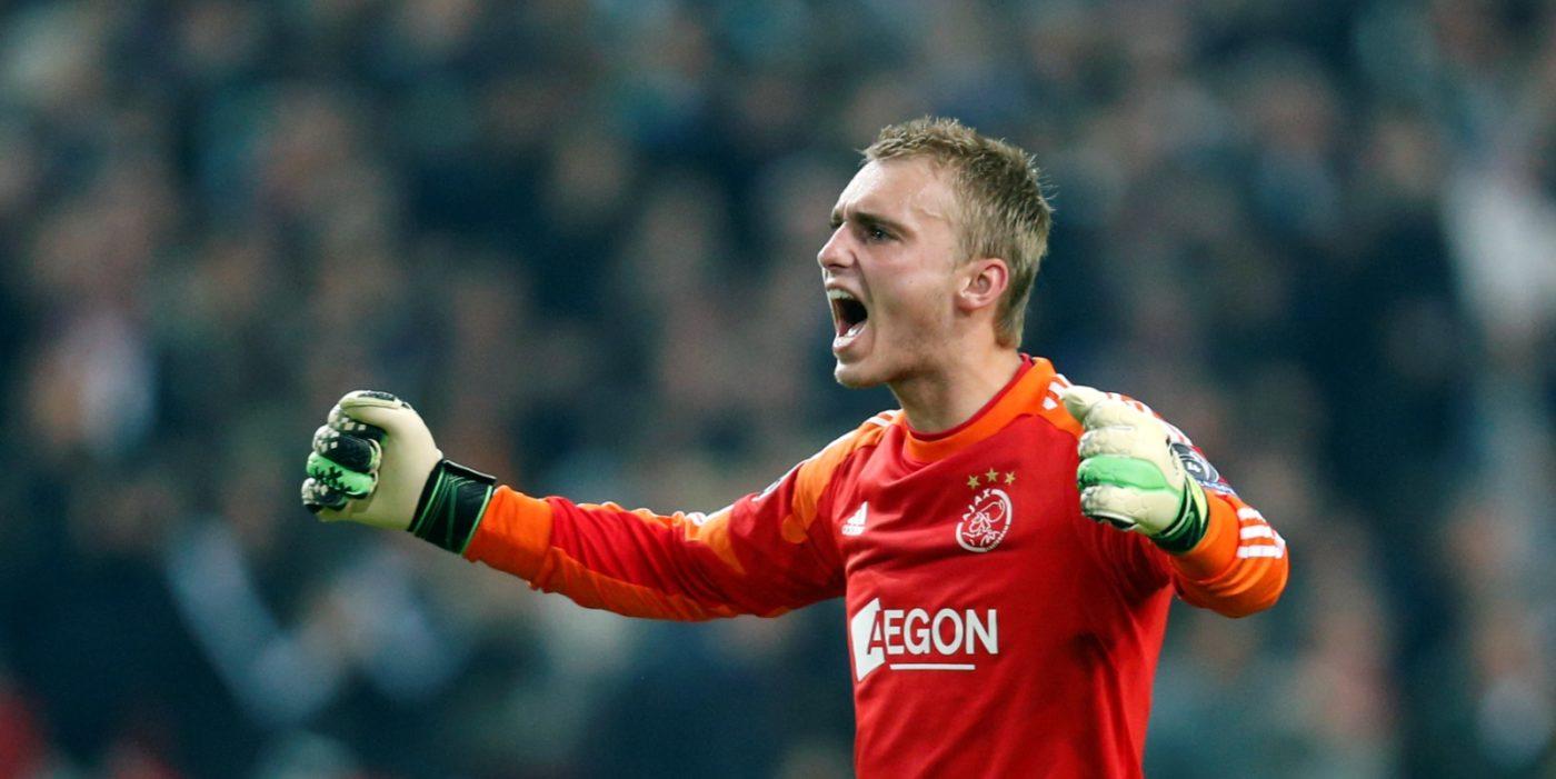 """Kaczki transferowe: Engels wzmacnia Śląsk, """"Barca"""" szuka bramkarza w Amsterdamie"""