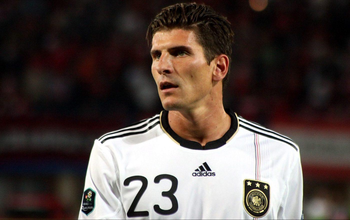 Kaczki transferowe: Reprezentant Niemiec kolegą Błaszczykowskiego?