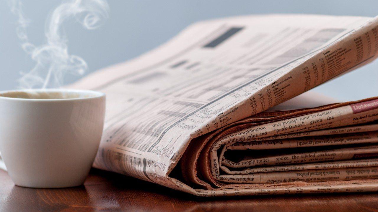Niemiecka prasa – co piszczy w niej przed starciem w Dortmundzie?