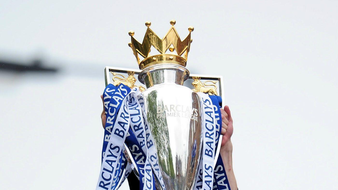 Najlepsza, bo wyrównana – kulejący stereotyp o Premier League