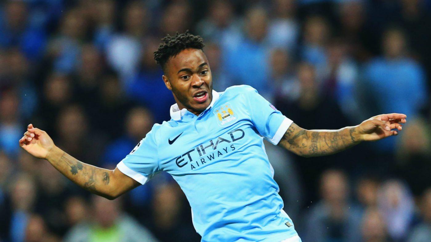 City ogrywa West Ham, a Pep wskrzesza Raheema Sterlinga