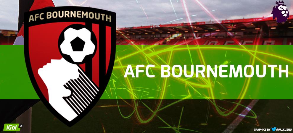 Skarb kibica Premier League: AFC Bournemouth