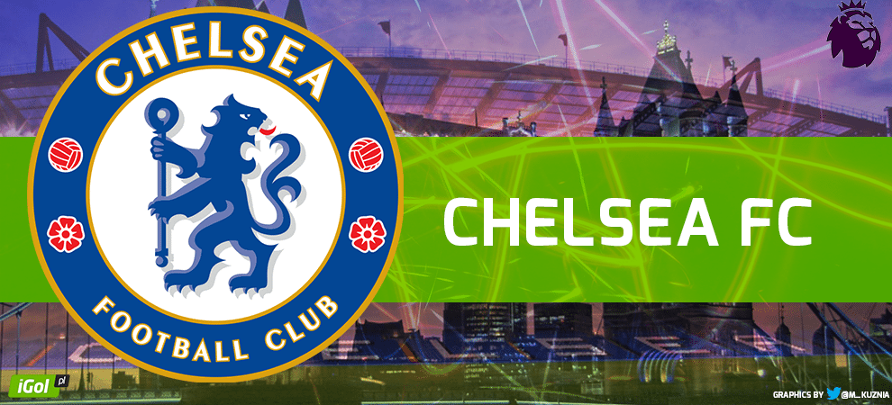 Notes taktyka: Chelsea vs. Arsenal, czyli gra w otwarte karty