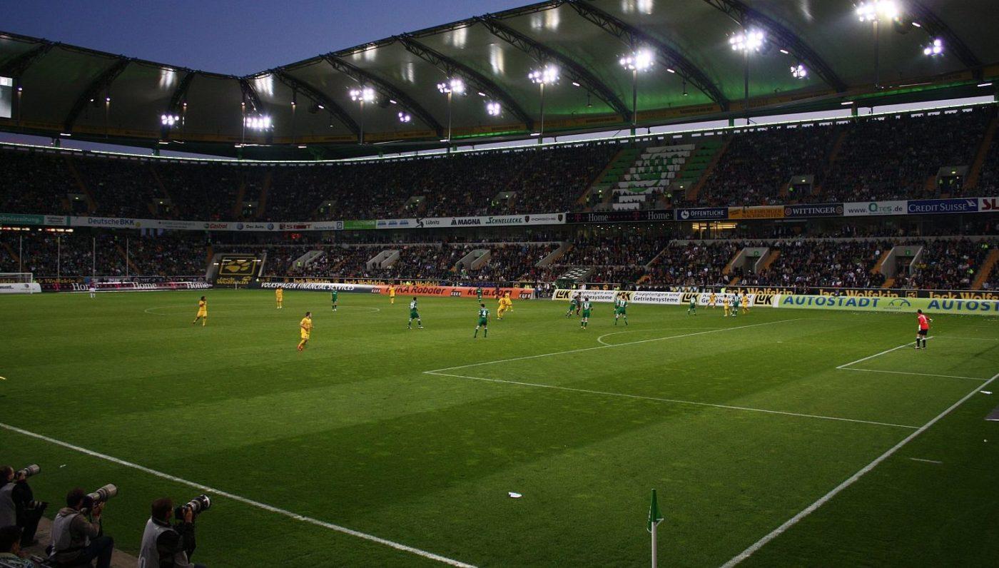 Czy to koniec przygody Bosza w Dortmundzie?