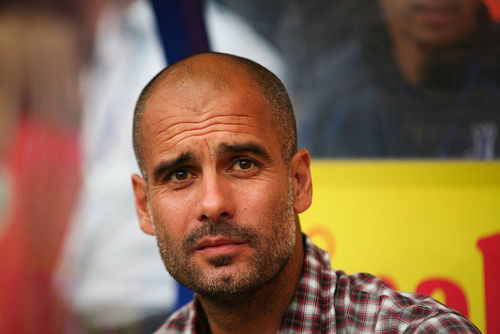 Pierwsza porażka City, kompromitacja Arsenalu i popisowy mecz Sona przeciwko Evertonowi