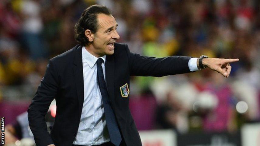 Dlaczego Genoa zaliczyła taki regres?