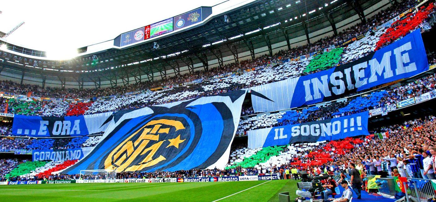 Inter kontynuuje swoją tułaczkę w kierunku Scudetto! Dzisiejszą ofiarą Milan