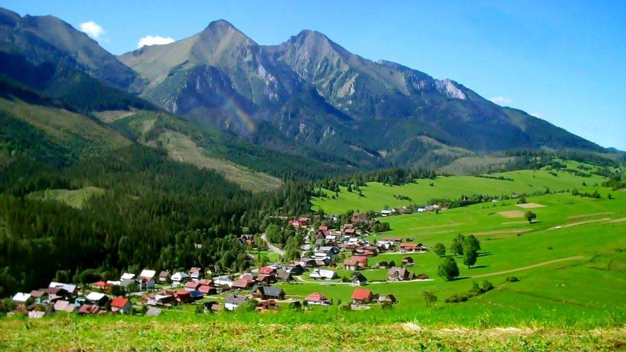 Pięć powodów, dla których warto kochać Rumunię