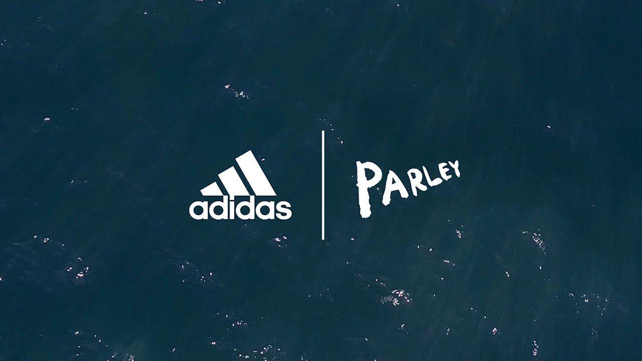 Adidas wspiera walkę o środowisko – wyjątkowe koszulki Realu i Bayernu