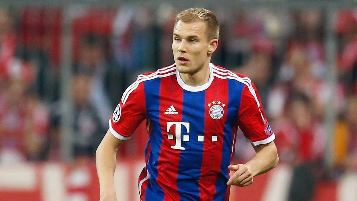 Holger Badstuber – największy pechowiec futbolu?