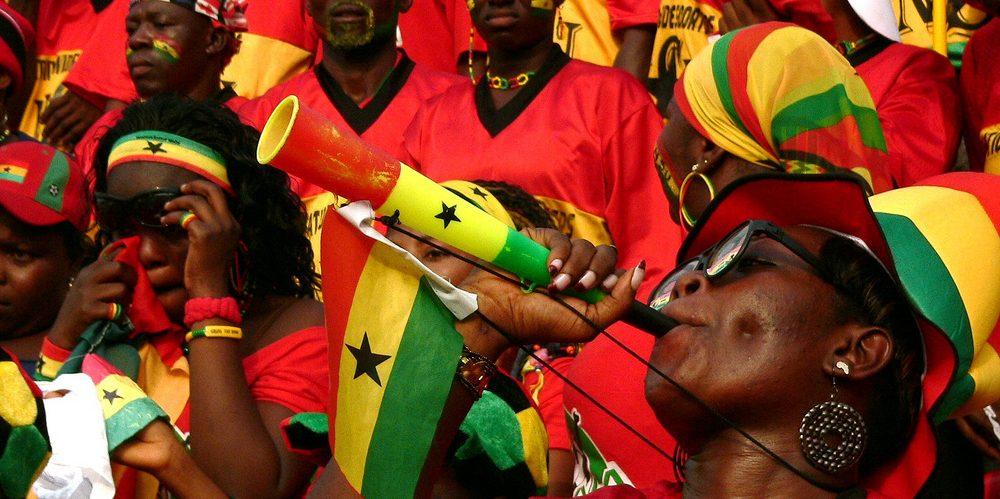 Jak dobrze znasz się na Pucharze Narodów Afryki? Sprawdź się! [QUIZ]