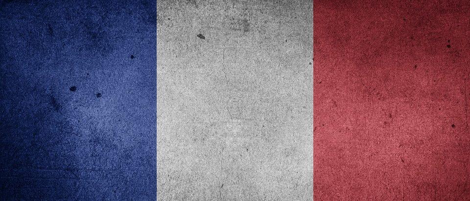 Francuski tydzień