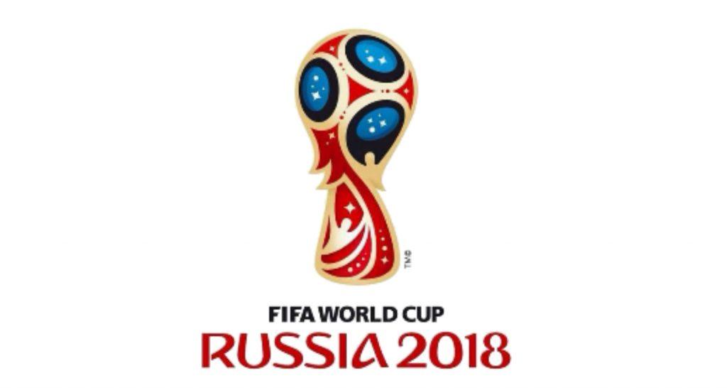 Najbliższe mistrzostwa świata i Puchar Konfederacji tylko dla kibiców z identyfikatorami