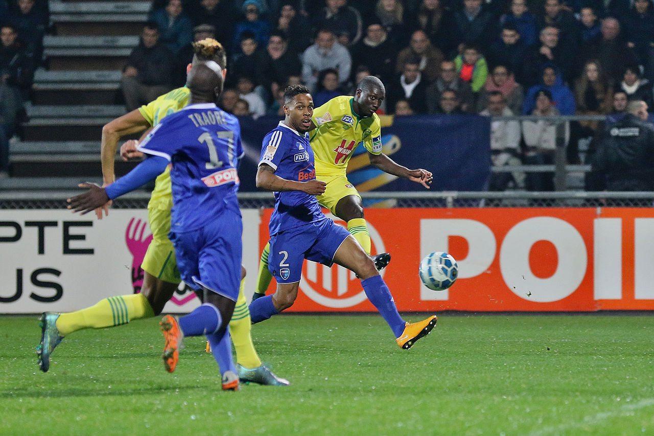 Kaczki transferowe: Ligue 1 – cz. 4