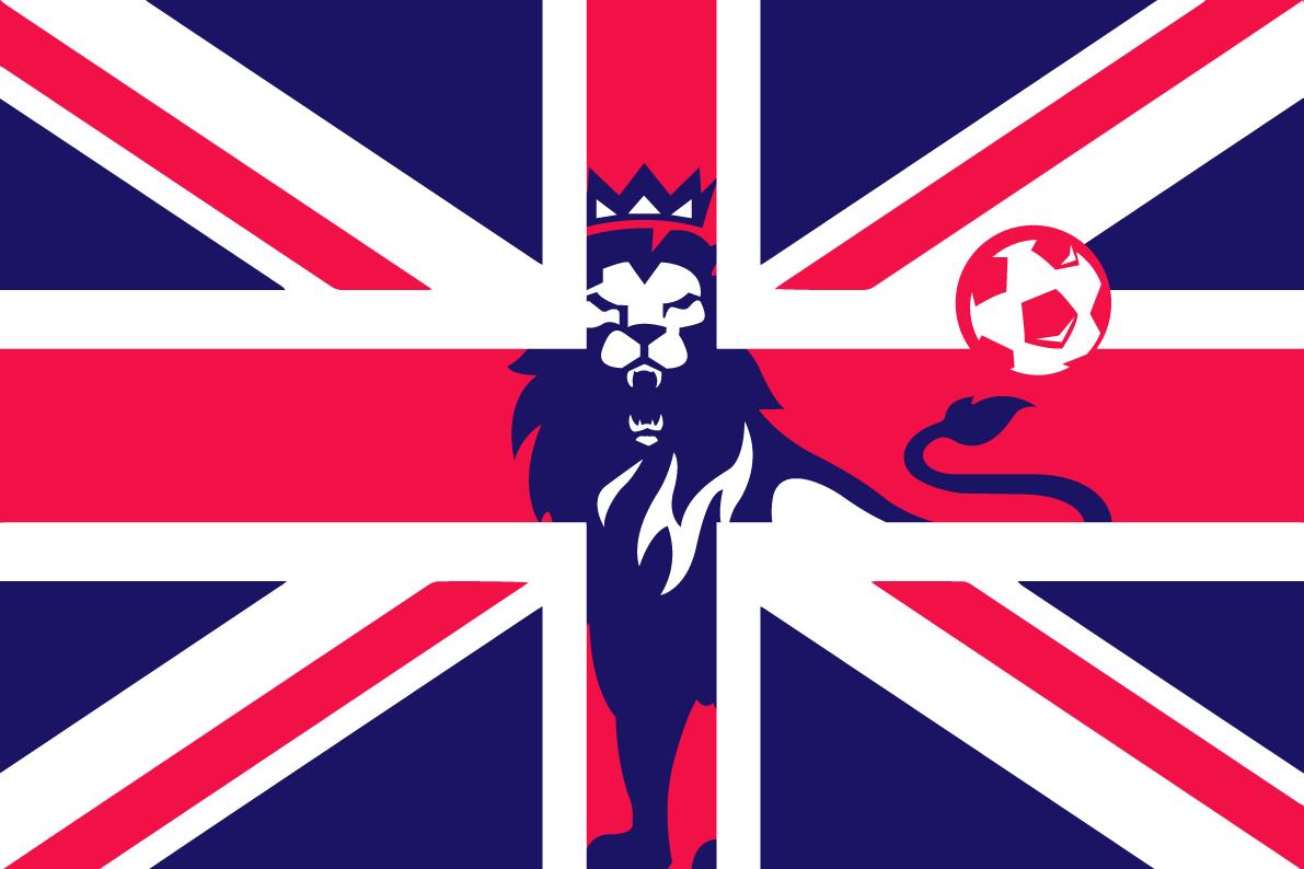 Kaczki transferowe: Premier League