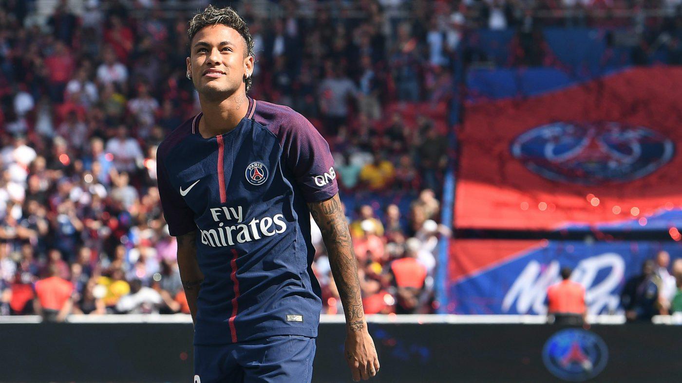 PSG zdobywa Puchar Francji po heroicznym boju!